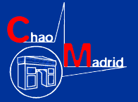 Chao Madrid